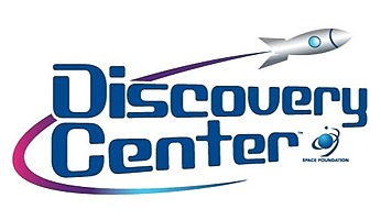 SFDC logo good-1