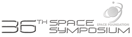 SS36_Logo