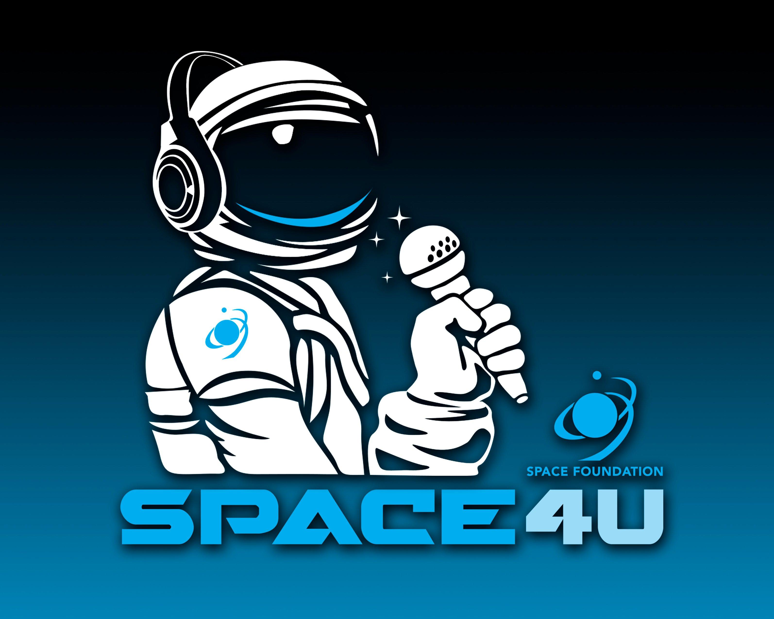 Space4U ScreenImage