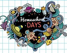 homeschool-days